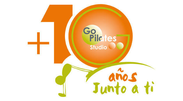https://www.gopilates.es/wp-content/uploads/2012/05/sliderportada10blanco-628x348.jpg