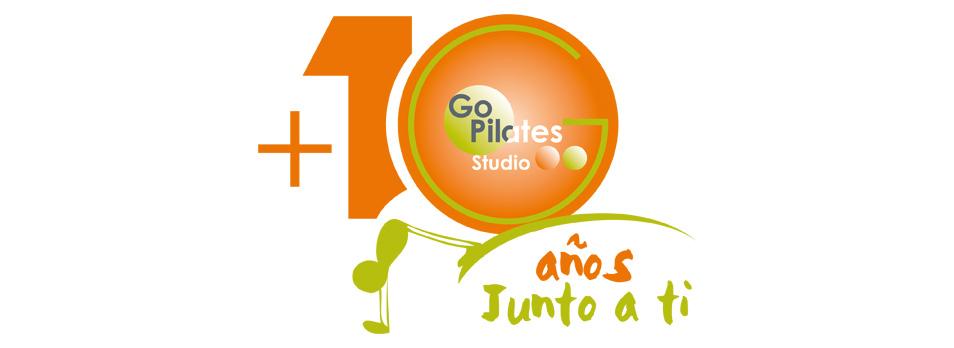 https://www.gopilates.es/wp-content/uploads/2012/05/sliderportada10blanco.jpg