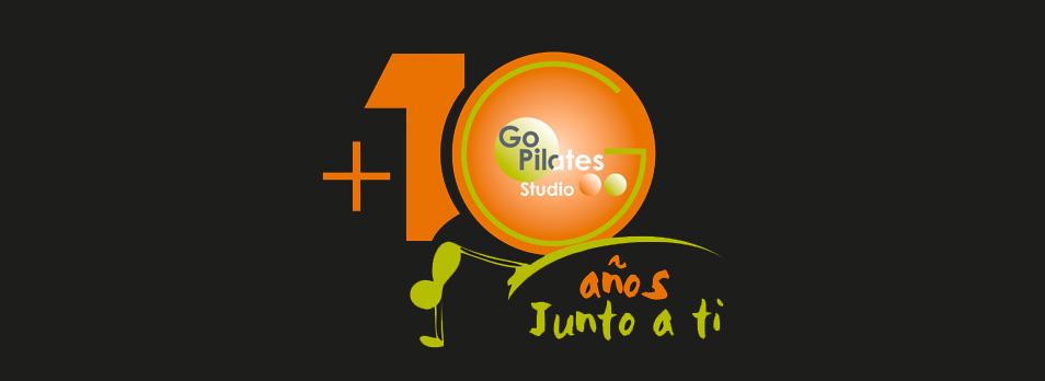 https://www.gopilates.es/wp-content/uploads/2012/05/sliderportada10negro-copia.jpg