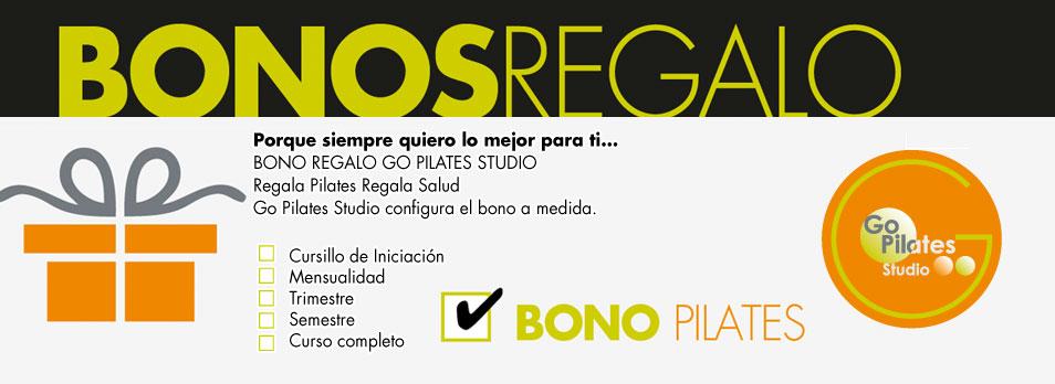 https://www.gopilates.es/wp-content/uploads/2012/05/sliderportadabonos.jpg
