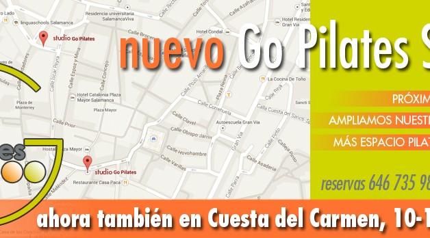 http://www.gopilates.es/wp-content/uploads/2014/08/SLIDER-studioGP-cuestacarmen-628x348.jpg
