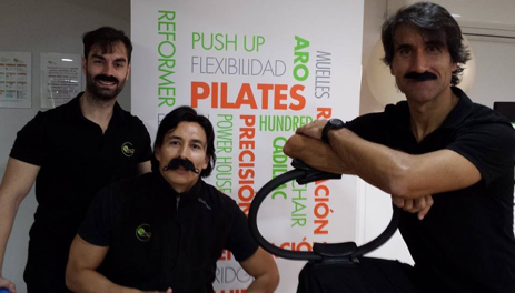 http://www.gopilates.es/wp-content/uploads/2014/11/MOVEMBER-01.png