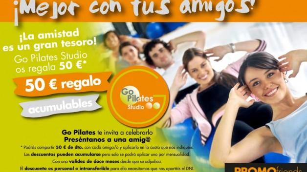 http://www.gopilates.es/wp-content/uploads/2015/01/800X600-mejor-con-tus-amigos_baja-628x353.jpg